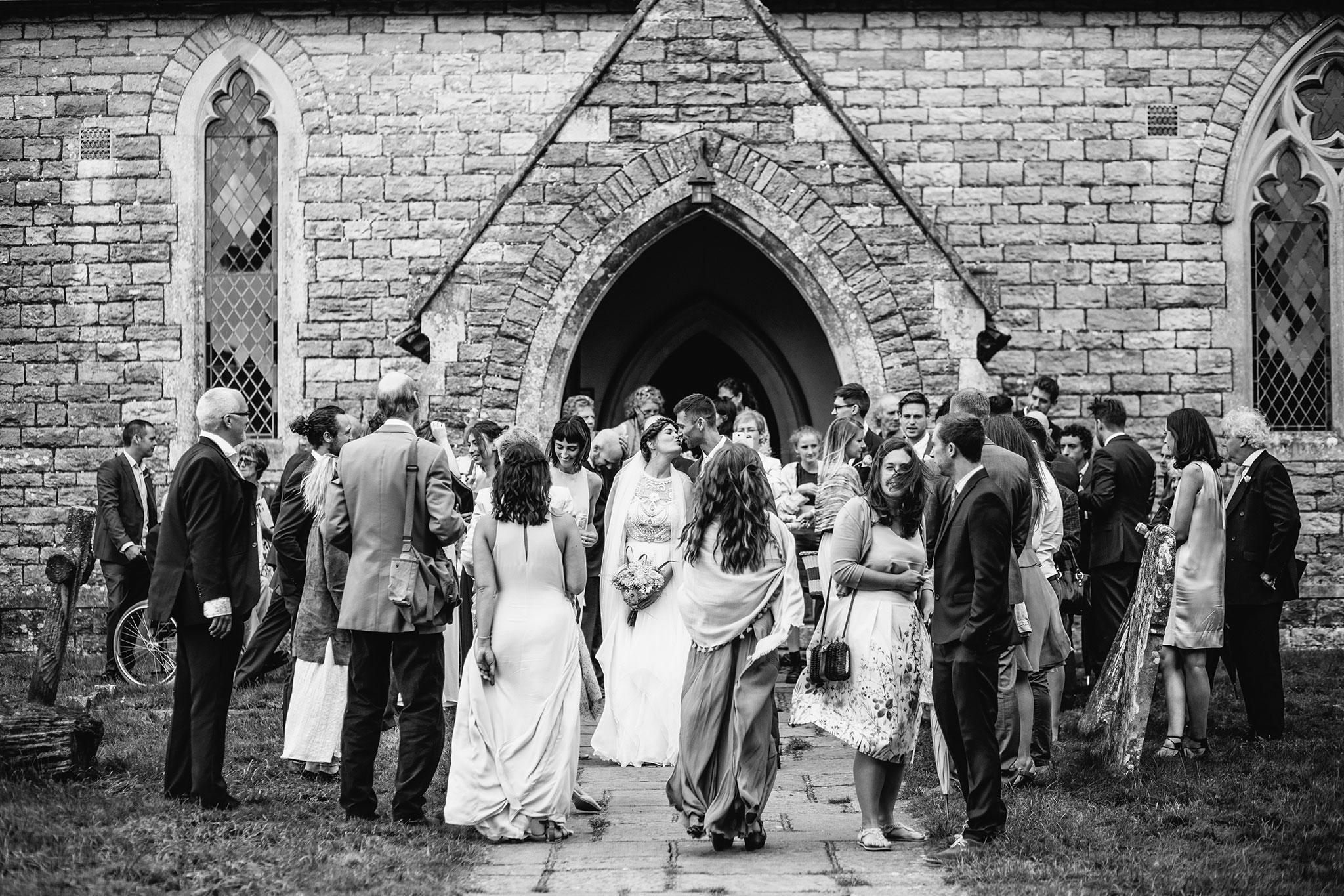 south Gloucester wedding photographer heart full of tea top tips
