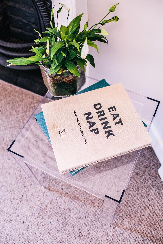 designer books for inspiration